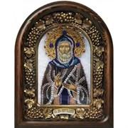 Виталий Святой мученик (Дивеевская икона)